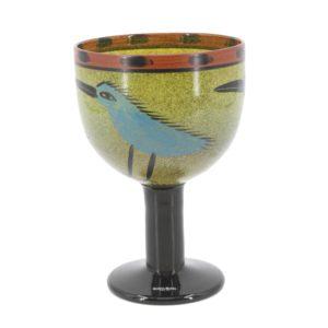 Kosta Boda – Vase – Ulrica Hydman Vallien 1