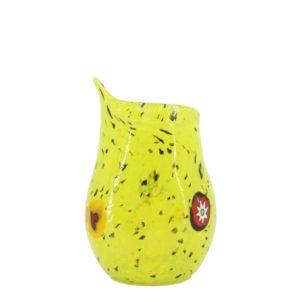 R.C.R. - Murano - Vase Vase manufactured in Murano