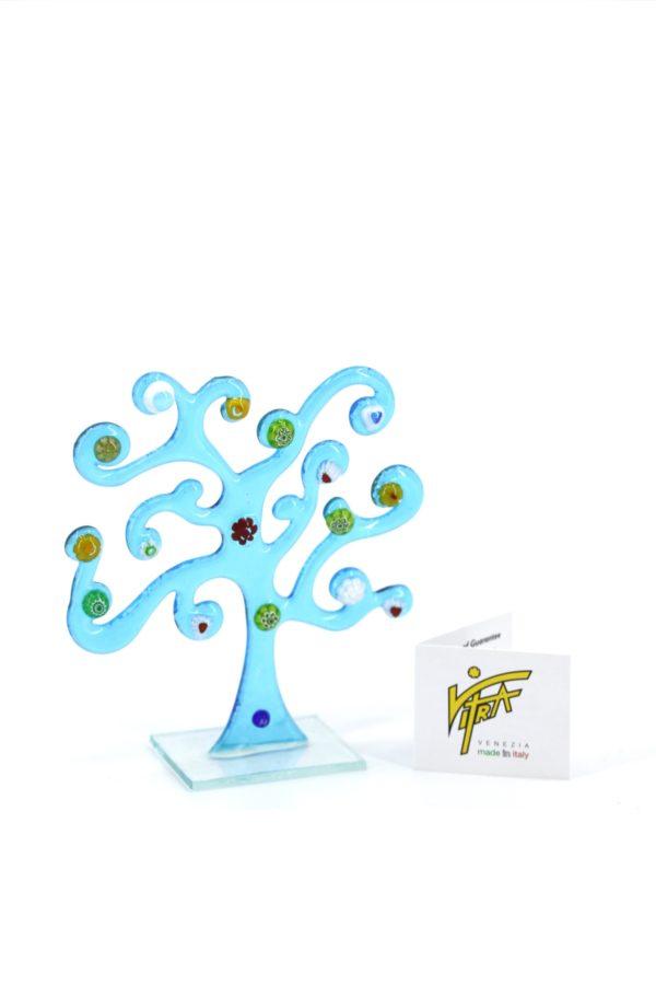 Tree of Life (Klimt) - Vitra