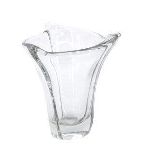 Daum vase 1
